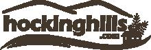 hockinghills.com